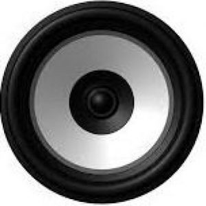 cropped-speaker.jpg