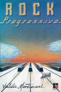 Rock_progressivo_montanari_