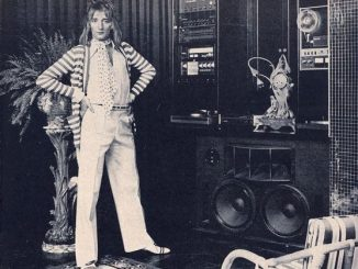 The-Rod-Stewart-Speaker