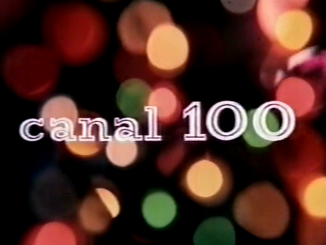 canal1003