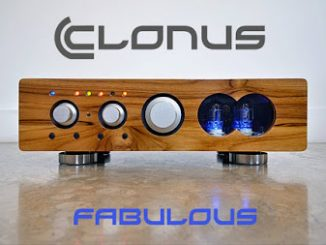 faboulus