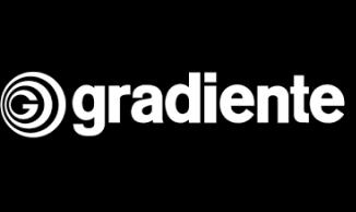 gradiente_logo01