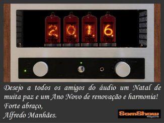 natal2016