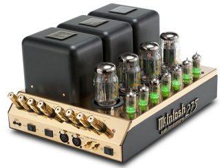 MC275