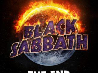 black-sabbath-the-end-tour-2016