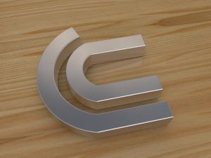 clonus_logo