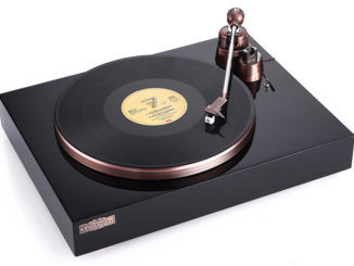 2018-Mais-Recente-Nobsound-HiFi-MM-Vinil-Vitrola-gramofone-LP-Turntable-Com-Phono-Pr-Amplificador-Est