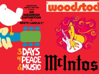 wood_logo