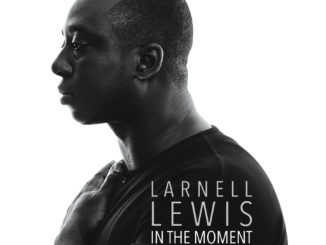 LarnellLewis_ITMcover